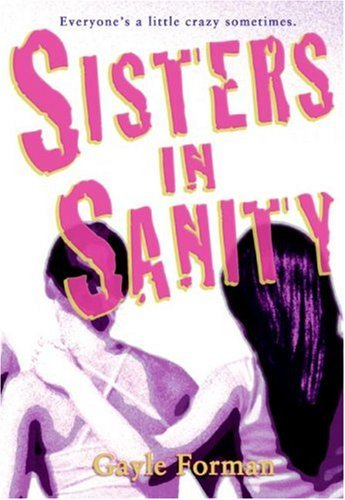 9780060887476: Sisters in Sanity