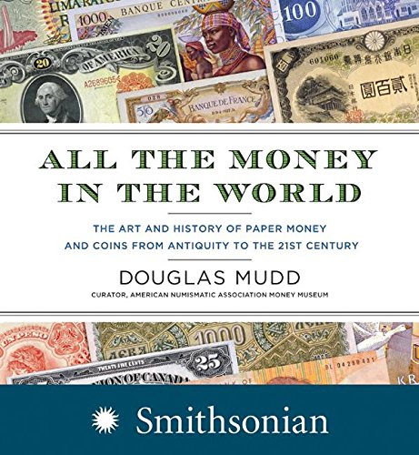 9780060888374: All the Money in the World