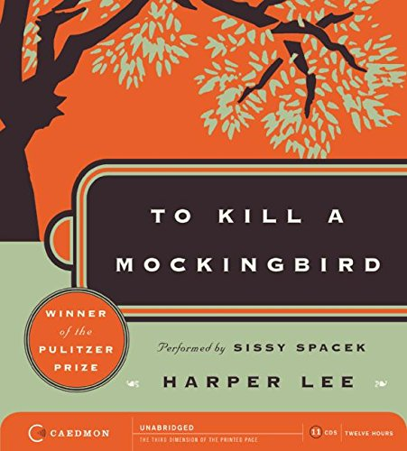 9780060888695: To Kill a Mockingbird