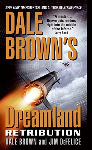 9780060889463: Dreamland: Retribution (Dreamland (Harper Paperback))