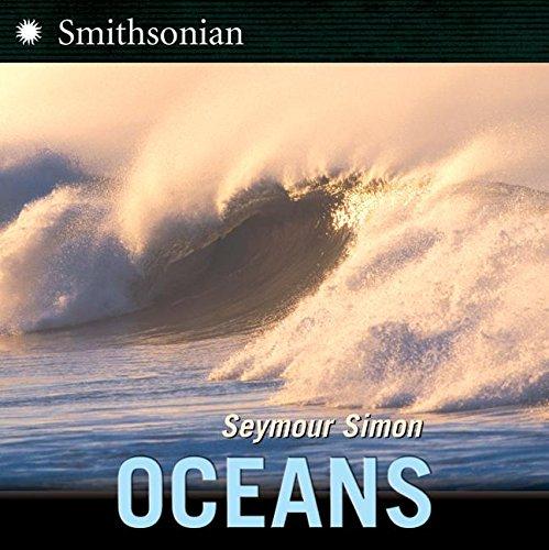 9780060889982: Oceans (Smithsonian)