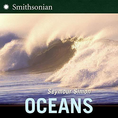 9780060889999: Oceans