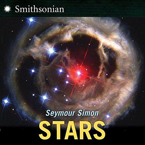 Stars: Simon, Seymour