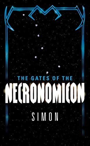 9780060890063: The Gates of the Necronomicon