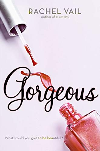 9780060890469: Gorgeous (Avery Sisters Trilogy)
