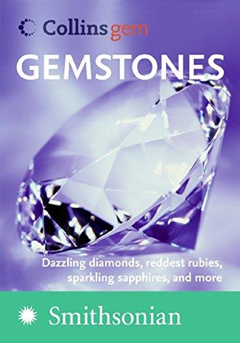 9780060890629: Gemstones (Collins Gem)