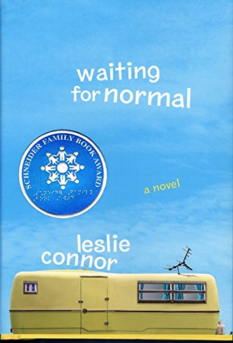 9780060890889: Waiting for Normal