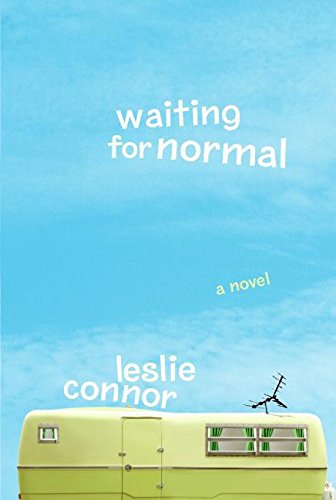 9780060890896: Waiting for Normal