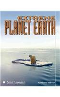9780060891480: Extreme Planet Earth (Extreme Wonders)