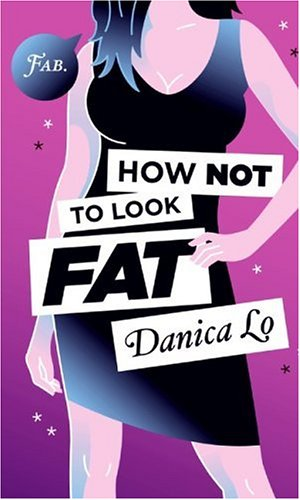 9780060891787: How Not to Look Fat