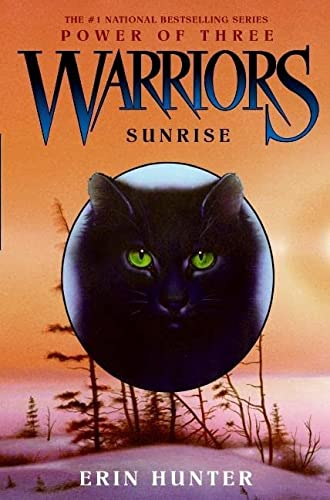 9780060892173: Sunrise (Warriors: Power of Three)