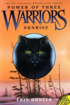9780060892197: Sunrise (Warriors: Power of Three)