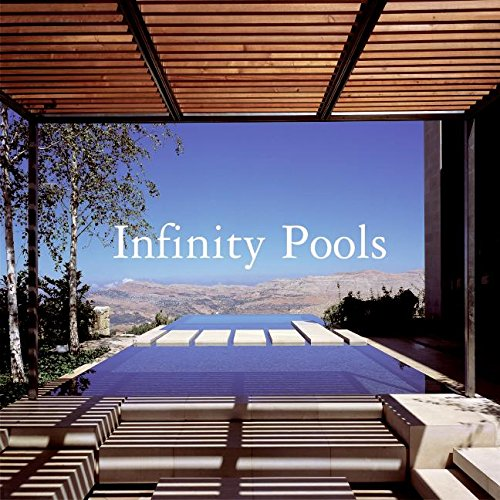 Infinity Pools: Canizares, Ana G.