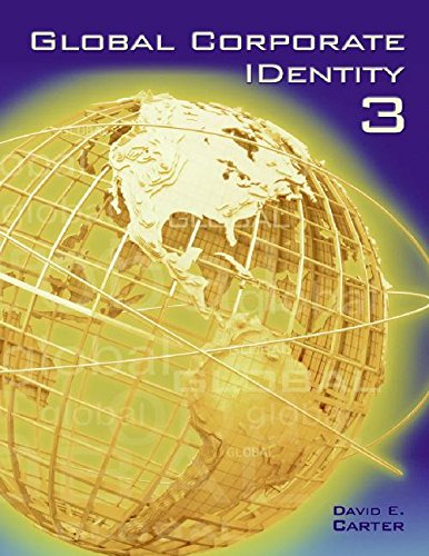 9780060893507: Global Corporate Identity 3 (No. 3)