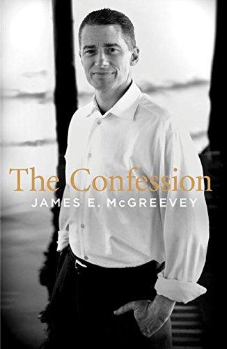 9780060898625: The Confession