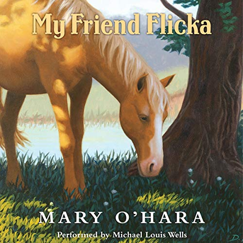9780060899318: My Friend Flicka