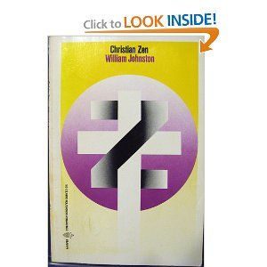 9780060903688: Christian Zen (Colophon Books)