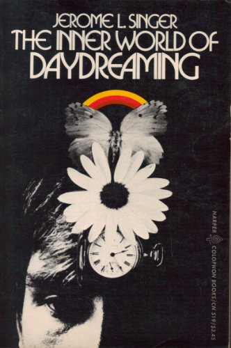 9780060905194: Inner World of Daydreaming