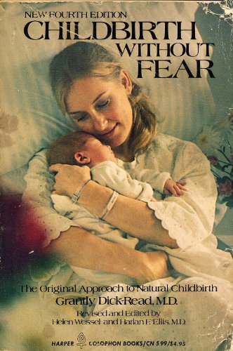 9780060905996: Childbirth Without Fear