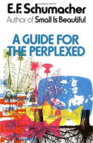 9780060906115: A Guide for the Perplexed