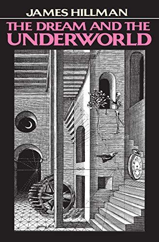 9780060906825: The Dream and the Underworld
