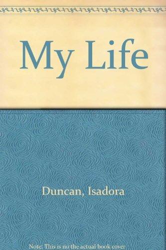 9780060907488: My Life