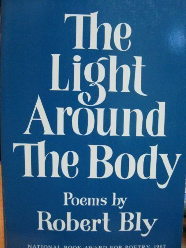 9780060907860: The Light Around the Body