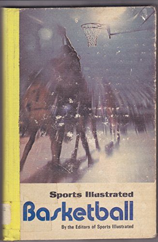 9780060908652: Sports Illustrated Basketball