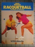 9780060909543: Sports Illustrated Racquetball