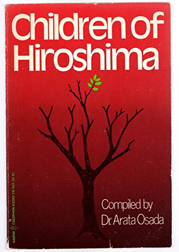 9780060909659: Children of Hiroshima (Harper Colophon Books)
