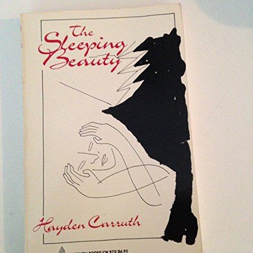 Sleeping Beauty, The: Carruth, Hayden