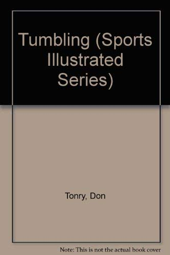 Tumbling (Sports Illustrated Series): Tonry, Don