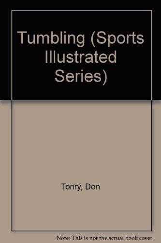 9780060909840: Tumbling (Sports Illustrated Series)