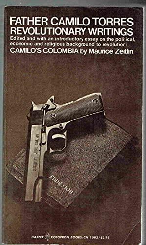 9780060910020: Revolutionary Writings (Colophon Books)
