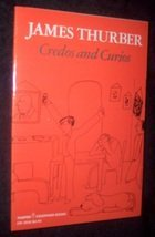9780060910181: Credos and Curios (Harper colophon books)