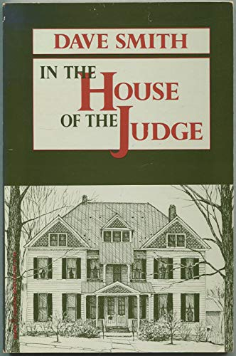 In the House of the Judge: Smith, Dave
