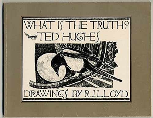 9780060911805: What Is the Truth?: A Farmyard Fable for the Young