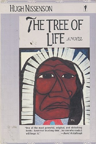 9780060913625: Tree of Life (Perennial Fiction Library)
