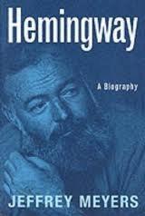 9780060913649: Hemingway: A Biography (Perennial Library)