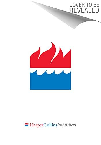 9780060914370: The Hungarian Cookbook