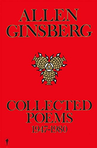 9780060914943: Collected Poems 1947-1980