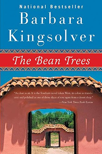 9780060915544: The Bean Trees