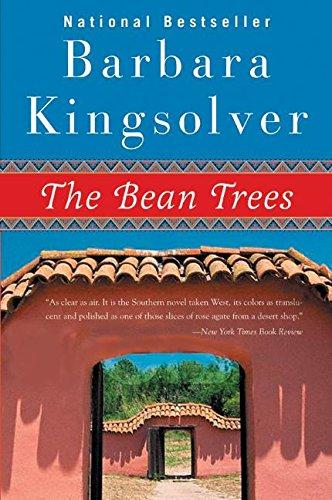 9780060915544: The Bean Trees