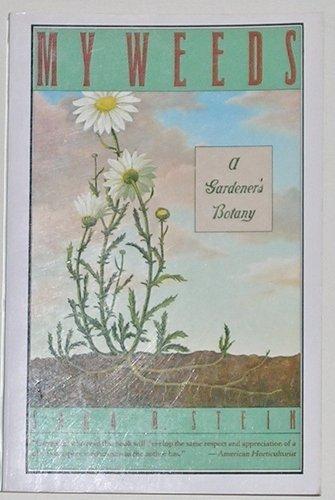 9780060916534: My Weeds