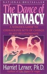 9780060916770: Dance of Intimacy