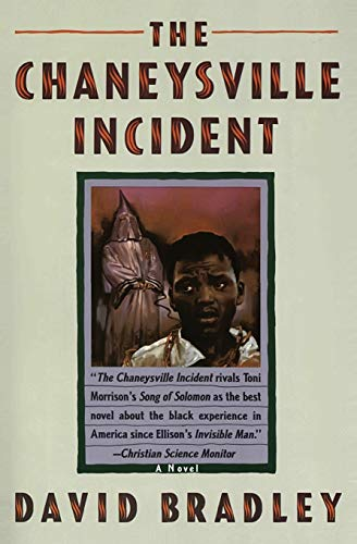 9780060916817: The Chaneysville Incident