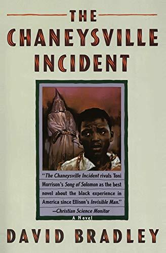 9780060916817: The Chaneysville Incident