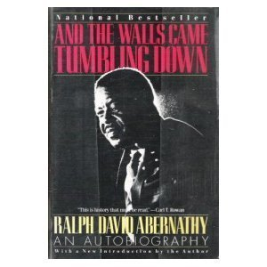9780060919863: And the Walls Came Tumbling Down: An Autobiography
