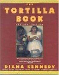 9780060921248: The Tortilla Book