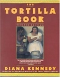 9780060921248: The Tortilla Book